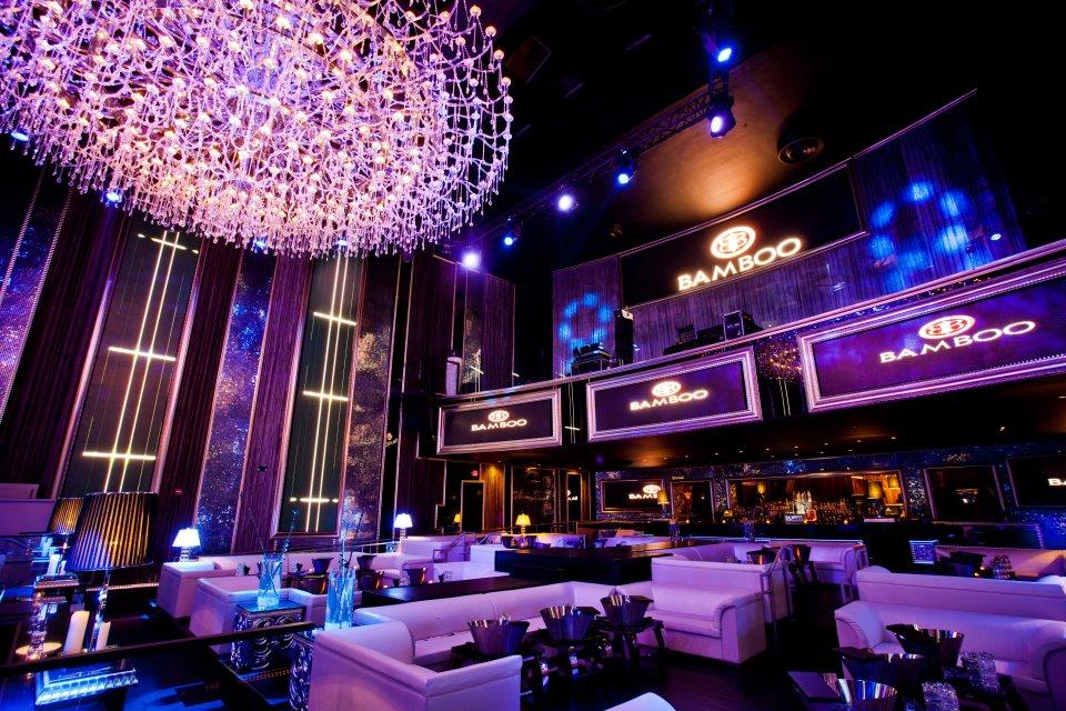 Miami Club Casino Live Chat