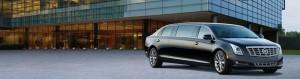 limousine-service-miami