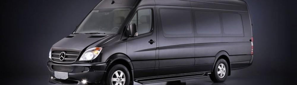 miami-limousine-tours