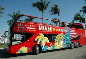 miami-bus-tours