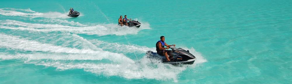 miami-jet-ski-rentals-tours