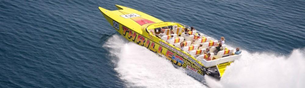 miami-speed-boat-tours