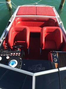 speedboat-tours-miami