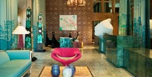 viceroy-hotel-lobby